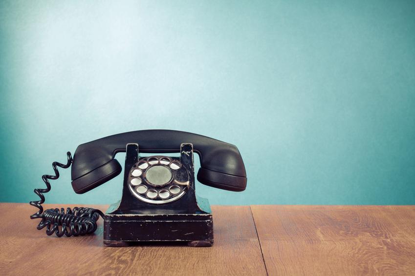 Cross-Channel-Marketing, bleiben Sie im Dialog mit Ihren Kunden!