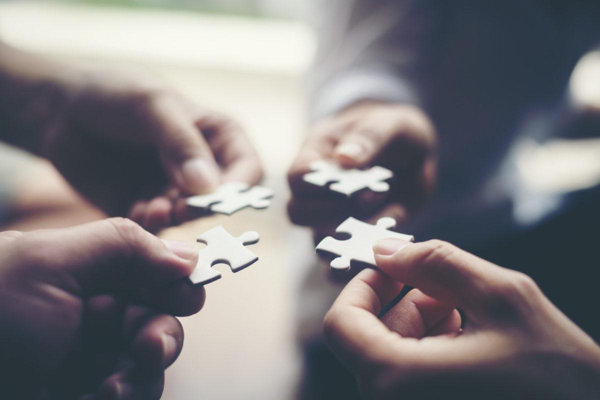 Kreutzer Consulting und panadress werden Kooperationspartner
