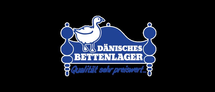 Dänisches Bettenladen GmbH & Co. KG