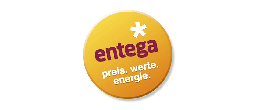 ENTEGA Energie GmbH & Co. KG