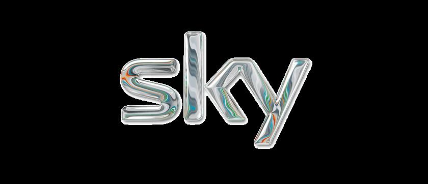 Sky Österreichs Fernsehen GmbH