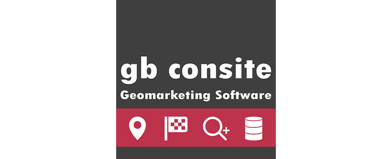 gb consite gmbh