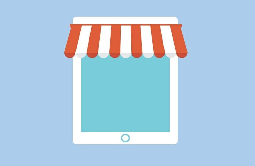 E-Commerce Kaufkraft in Deutschland von panadress