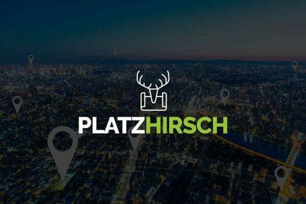 Produkt location intelligence