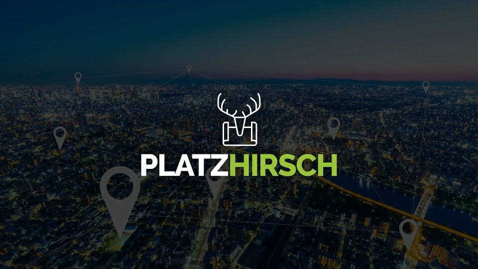 Produkt location intelligence
