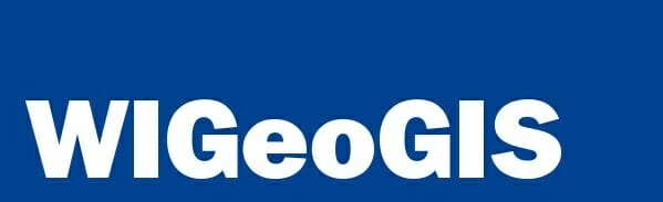 wigeogis_logo_neu